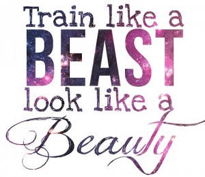 37980-train-like-a-beast-look-like-a-beauty